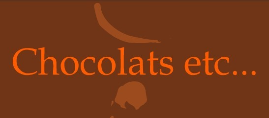Chocolats Etc…